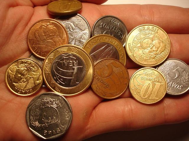 Nízké úrokové sazby, dlouhá doba splatnosti